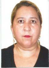 Candidato Isabel Machado 3610