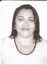 Candidato Janaína Araújo 5013