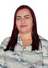 Candidato Jarbenia 5533