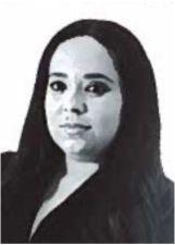 Candidato Jessica Naiara da Saude 1771
