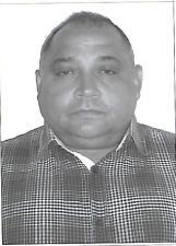 Candidato João Bosco Viana 3659