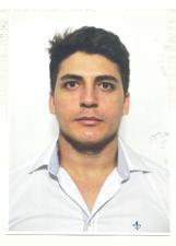 Candidato João Jackson Por Cidadania 1855