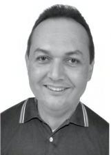 Candidato José Macio 5070