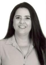 Candidato Juackeline Castro 2533