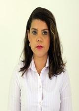 Candidato Julia Kecia 2929