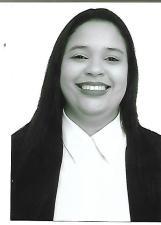 Candidato Karyn Boyadjian 3698