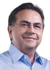 Candidato Leonidas Cristino 1212