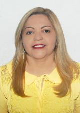 Candidato Maria Celia 4413