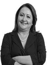 Candidato Mirian Sobreira 1244