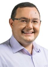 Candidato Mosiah do Moroni 1225