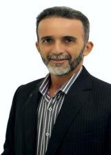 Candidato Parmenas Coelho 2882