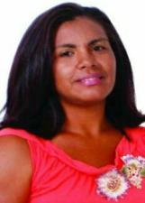 Candidato Patricia Santos 1265