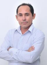 Candidato Paulo Alves 5012