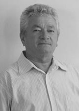 Candidato Paulo Viana 5004