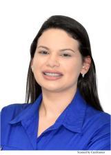 Candidato Pollyana Macedo 1113