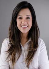 Candidato Priscila Costa 2828