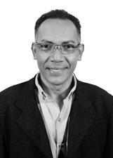 Candidato Prof. Carlos César 9040