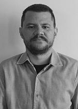 Candidato Professor Paulo Vitor 5088
