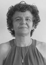 Candidato Professora Maria do Ceu 5055