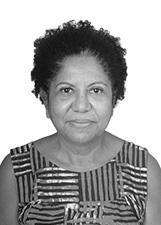 Candidato Professora Zuleide Queiroz 5044