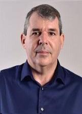 Candidato Raimundo Bezerra Filho 4500