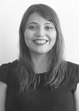 Candidato Raquel Vieira 5080