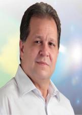 Candidato Reginaldo Moreira 3313