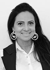 Candidato Regininha Duarte 9050