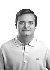 Candidato Ricardo Almeida 9044