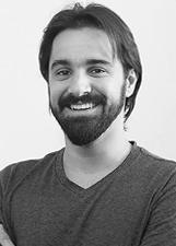Candidato Rodrigo Santaella 5020