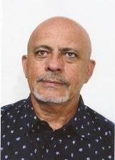 Candidato Sargento Gerson 4512