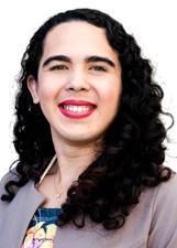 Candidato Silvinha 6555