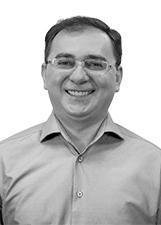 Candidato Valécio Soares 9010