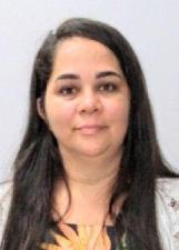 Candidato Vanda Nunes 5025