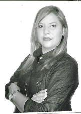 Candidato Vanessa Gomes 3690