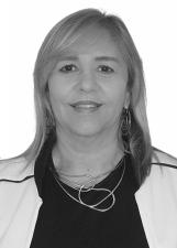 Candidato Veronica Gurgel 5113