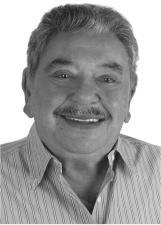 Candidato Vicente Arruda 2255