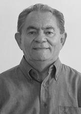 Candidato Vicente Linhares 5015