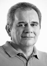 Candidato Willame Correia 1500
