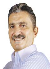Candidato Ziêr Férrer 1235