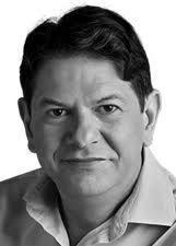 Candidato Cid Gomes 123