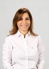 Candidato Dra. Mayra 456