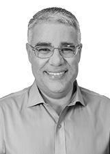 Candidato Eduardo Girão 900