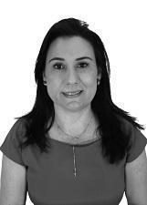 Candidato Emilia Pessoa 45