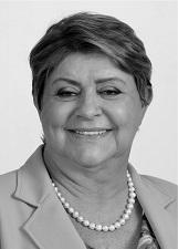 Candidato Ninon Tauchmann 17