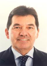 Candidato Abel Duarte 31331
