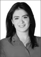 Candidato Adhara Campos 43003