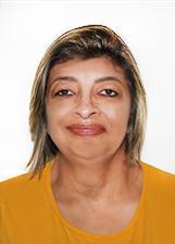 Candidato Adriana Gloria 70140