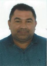 Candidato Airam 14144