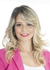 Candidato Akilla Marinho 70500
